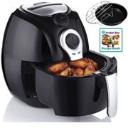 best air fryer to get